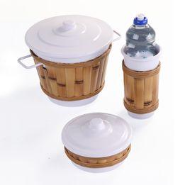 Conjunto-para-pia-de-aluminio-e-bambu-natural-3-pecas---22967