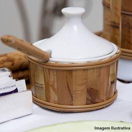 Acucareiro-de-ceramica-e-bambu-natural-2-pecas---22971
