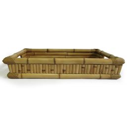 Bandeja-de-bambu-e-vidro-60-x-43-cm---22976