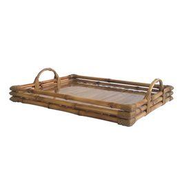 Bandeja-de-bambu-e-vidro-44-x-34-cm---22975