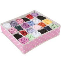 Organizador-para-pecas-intimas-de-tecido-Ordene-pink-31-x-335-x-9-cm---7722