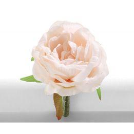 Argola-para-guardanapo-de-acrilico-Primavera-Rosa-nude---23393