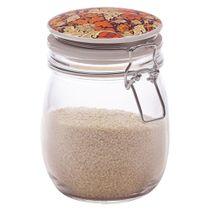 Pote-de-vidro-hermetico-Maxwell---Williams-Acanthus-laranja-750-ml---23384
