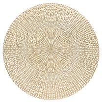 Jogo-americano-de-trama-sintetica-Concept-Renda-ouro-40-cm---23400