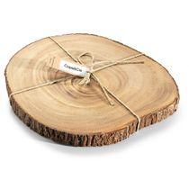 Tabua-de-corte-de-madeira-Art-Wood-36-cm---23054