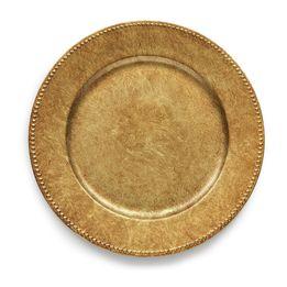 Souplat-de-polipropileno-Aeris-ouro-33-cm---23402