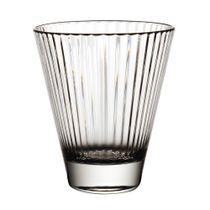 Copo-de-vidro-Diva-Vetri-320-ml---10812