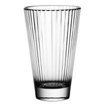 Copo-de-vidro-Diva-Vetri-400-ml---10814