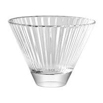 Bowl-de-vidro-Diva-Vetri-200-ml---10900