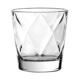 Copo-de-vidro-Concerto-Vetri-370-ml---15837