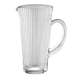 Jarra-de-vidro-Diva-Vetri-12-litros---15819