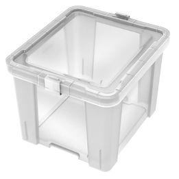 Caixa-organizadora-de-plastico-Tramontina-30-litros---23505