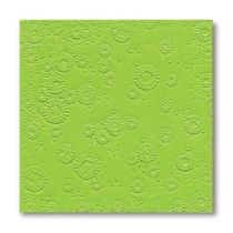 Guardanapo-de-papel-Moments-verde-20-pecas-33-x-33-cm---23467