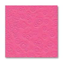 Guardanapo-de-papel-Moments-rosa-20-pecas-33-x-33-cm---23470