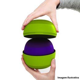 Bowl-para-preparo-Joseph---Joseph-verde-e-roxo-4-pecas---13462