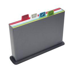 Tabua-de-corte-com-suporte-Index-Joseph---Joseph-color-5-pecas-35-x-23-cm---23568-