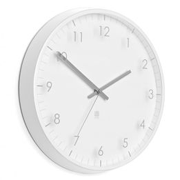 Relogio-de-parede-de-aluminio-Pace-Umbra-branco-32-cm---23685