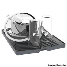 Escorredor-de-louca-de-polipropileno-Tramontina-preto-44-x-30-cm---23680