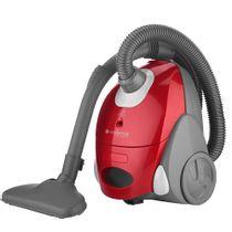 Aspirador-de-po-max-clean-1400-Cadence-vermelhor-127-volts---23800