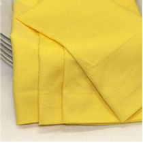 Guardanapo-de-algodao-amarelo-4-pecas-50-x-50-cm---23718