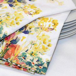 Guardanapo-de-algodao-Flower-4-pecas-50-x-50-cm---23777