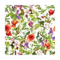 Toalha-de-mesa-de-poliester-Garden-160-x-160-cm---23704