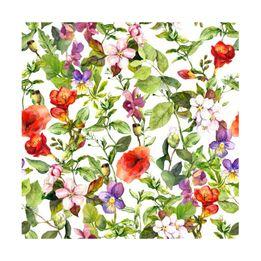 Toalha-de-mesa-de-poliester-Garden-270-x-160-cm---23706
