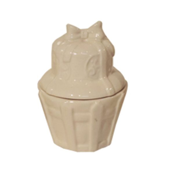 Porta-utensilio-de-ceramica-Cupcake-9-x-8-cm---23770