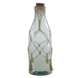 Garrafao-de-vidro-Dots-8-litros---23766
