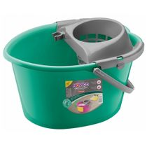 Balde-mop-de-plastico-Novica-Sekito-Bettanin-verde-10-litros---23730