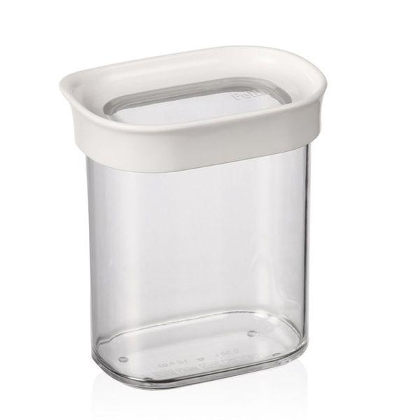 Pote-de-acrilico-hermetico-Lumes-Ou-380-ml---11399