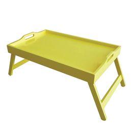Bandeja-de-cama-de-madeira-Bright-amarelo-56-x-35-x-25-cm---23805