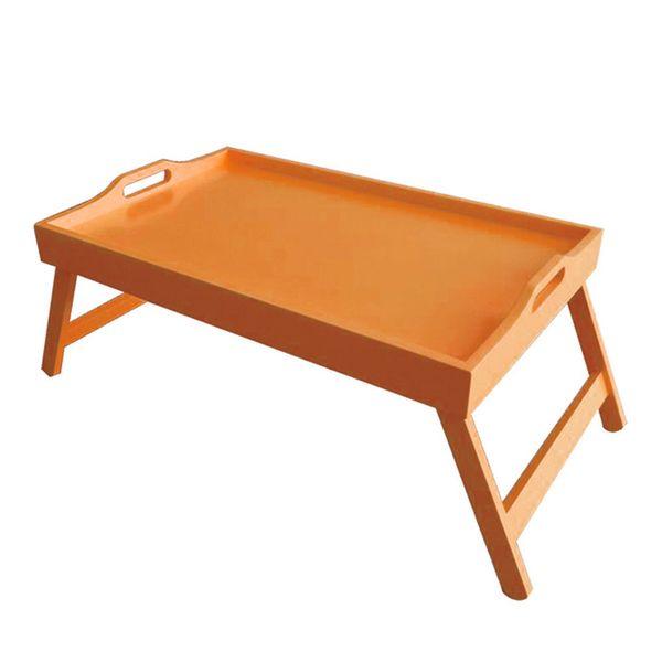 Bandeja-de-cama-de-madeira-Bright-laranja-56-x-35-x-25-cm---23807