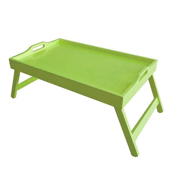 Bandeja-de-cama-de-madeira-Bright-verde-56-x-35-x-25-cm---23806