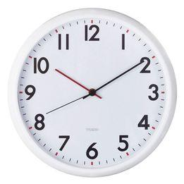 Relogio-de-parede-de-plastico-Trend-branca-30-cm---11220