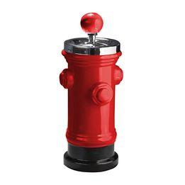 Cinzeiro-de-ceramica-Hidrante-vermelho-27-x-10-cm---3031124