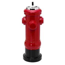 Cinzeiro-de-ceramica-Hidrante-vermelho-60-x-20-cm---11218