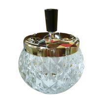 Cinzeiro-de-vidro-Losangos-14-x-9-cm---23813