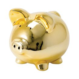 Cofre-de-ceramica-Porco-dourado-21-cm---23802