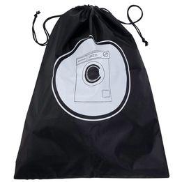 Saco-para-lavanderia-de-nylon-Maquina-de-lavar-55-x-45-cm---23816