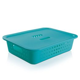 Cesta-organizadora-de-plastico-Ou-azul-turquesa-41-x-31-x-10-cm---23794
