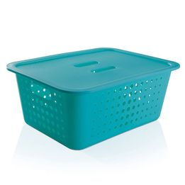 Cesta-organizadora-de-plastico-Ou-azul-turquesa-41-x-31-x-16-cm---23793