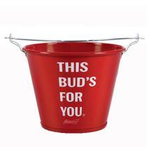 Balde-para-garrafas-de-aluminio-Budweiser-vermelho-5-litros---23436