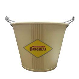 Balde-para-garrafas-de-aluminio-Original-bege-5-litros---23434