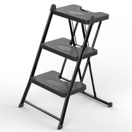 Escada-de-aco-inox-com-3-degraus-Anodilar-preta-63-x-41-cm---23444-