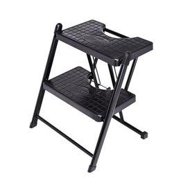 Escada-de-aco-inox-com-2-degraus-Anodilar-preta-435-x-41-cm---23446