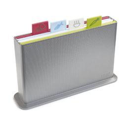 Tabua-de-corte-com-suporte-Index-Joseph---Joseph-color-5-pecas-30-x-19-cm---23567