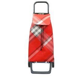 Carrinho-de-poliester-Jet-Bora-Rolser-vermelho-97-x-35-cm---5319