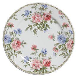 Prato-de-sobremesa-de-ceramica-WallPaper-branco-6-pecas-20-cm---23877