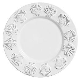 Prato-raso-de-ceramica-Ocean-Provence-branco-6-pecas-27-cm---23838